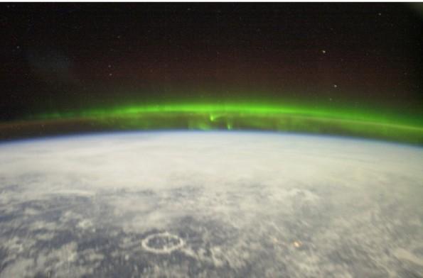 aurora-boreal-640x422