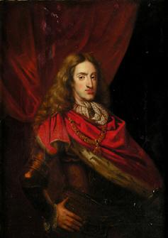 Carlos-II-de-Espana_retrato-anonimo