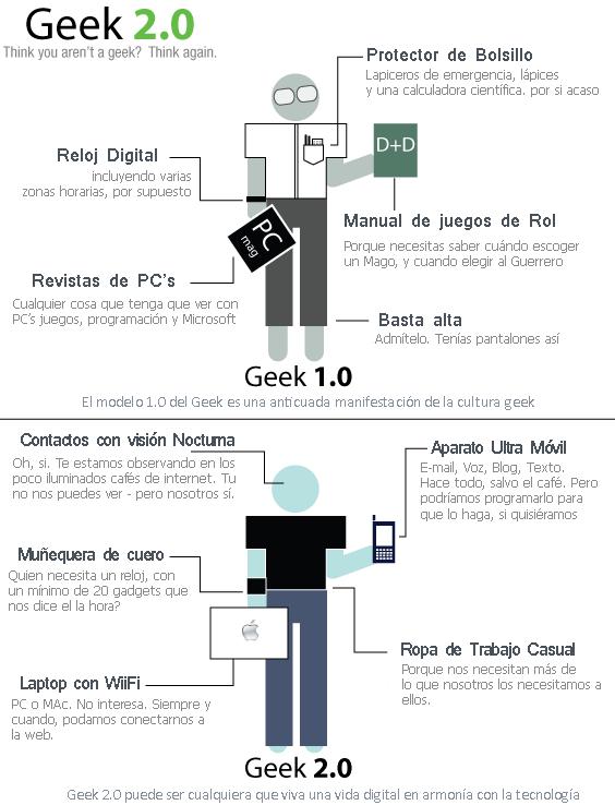 geek2-0-copy