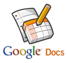 google-docs-good-logo1