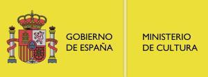 Ministerio de cultura(gobierno de España)
