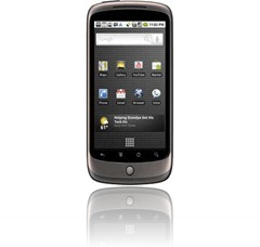 google_nexus_one(3)